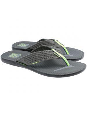 WALKAROO Men Casual Slippers & Flip-Flops - 13118